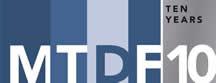 logo-middle-tn-diversity-forum-tenyears