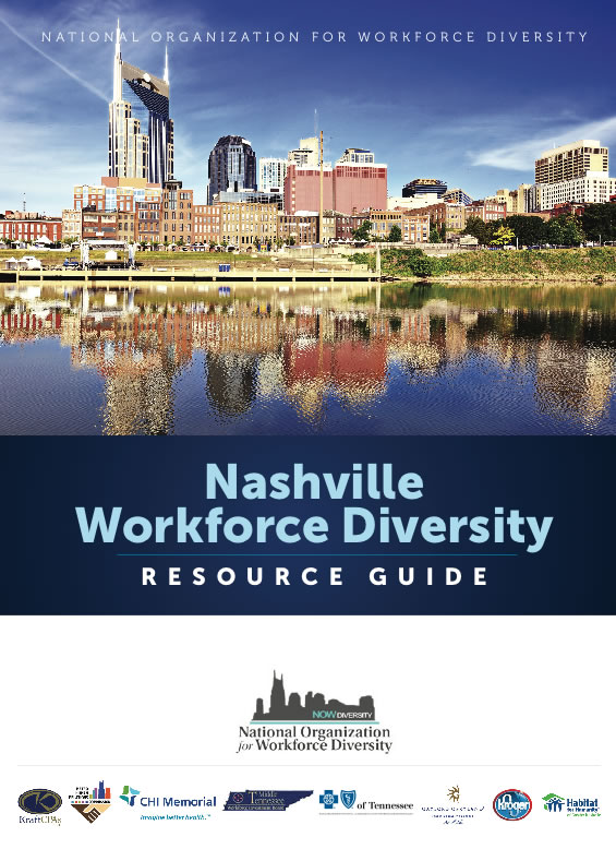 Diversity Resource Guide