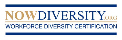 workforce-diversity-certification
