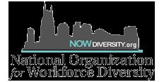NOW Diversity logo