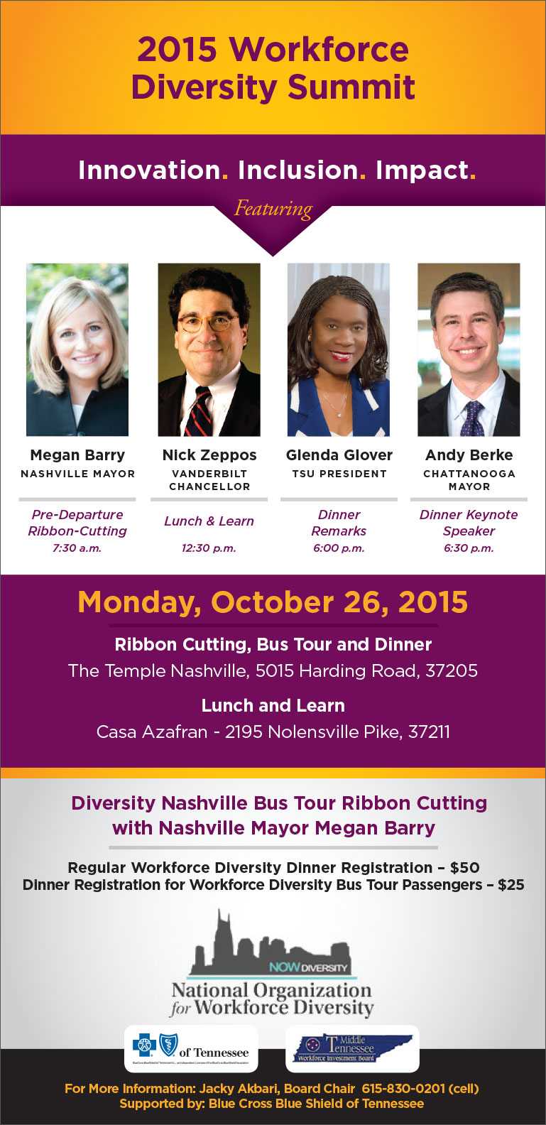 workforceDiversitySummit_invite
