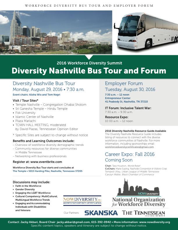 2016-Diversity-Nashville-BusTour